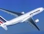 Paixão de Avião