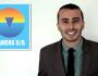 Barcas S/A divulga vídeo justificando aumento no preço daspassagens