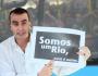 Somos um Rio, o usuário do transporte éoutro