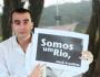 Somos um Rio, a Vila Autódromo éoutro
