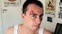 Tutorial de maquiagem: AtaqueHomofóbico