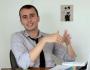 Editor adjunto da revista VEJA explica mal-entendido em reportagem sobregays