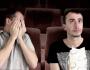 Gays assistindo à entrevista de SilasMalafaia