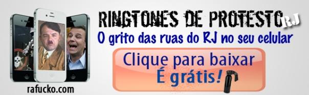botao-ringtone-rio