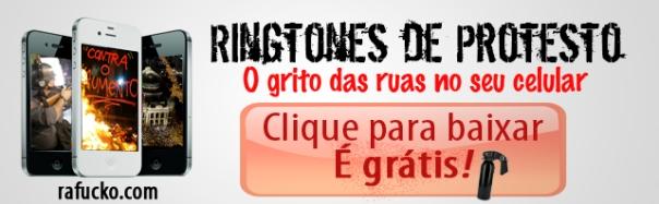 botao-ringtone