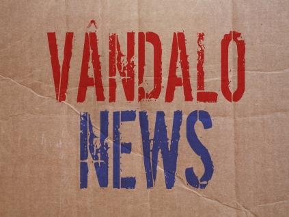 vandalo_news