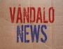 Vândalo News –Jornalistas