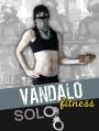 Vândalo Fitness