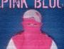 ϟ ❤ ϟ MANIFESTO PINK BLOC ϟ ❤ϟ