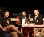 Talk Show do Rafucko: MarceloFreixo