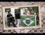 Talk-Chá do Rafucko: JPCuenca