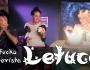Talk Show do Rafucko:Letuce