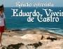 Talk-Show do Rãfucko: Eduardo Viveiros deCastro