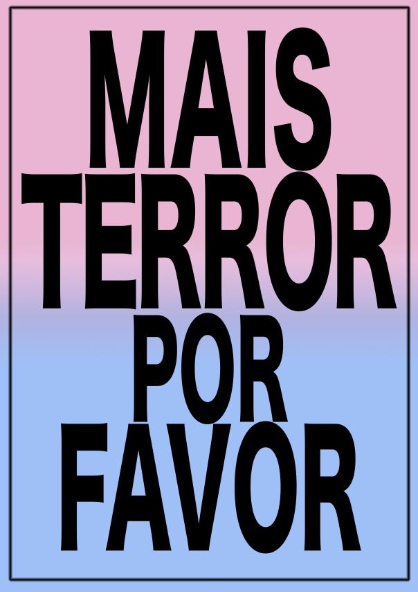 mais-terror2