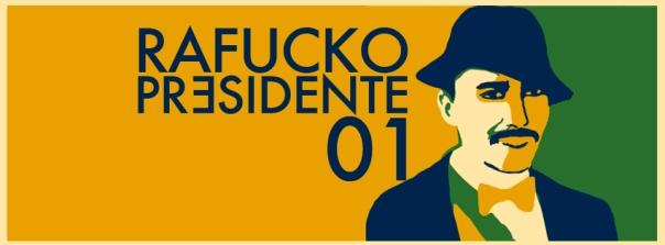 capa-facebook-presidente