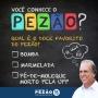 Você conhece oPezão?