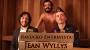 Talk-Sauna do Rafucko: JeanWyllys