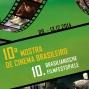 Mostra de Cinema Brasileiro emSalzburg