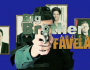 Estreia Big Brother Favela