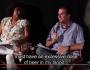 Prefeito do Rio se recusa a fazer exame anti-doping(VÍDEO)