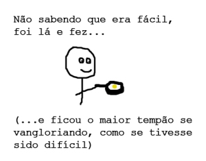 tirinha-rafucko03