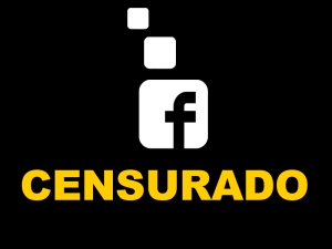 censurado-facebook